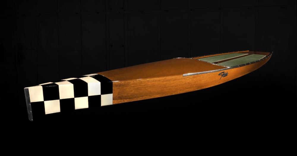 paddleboard1
