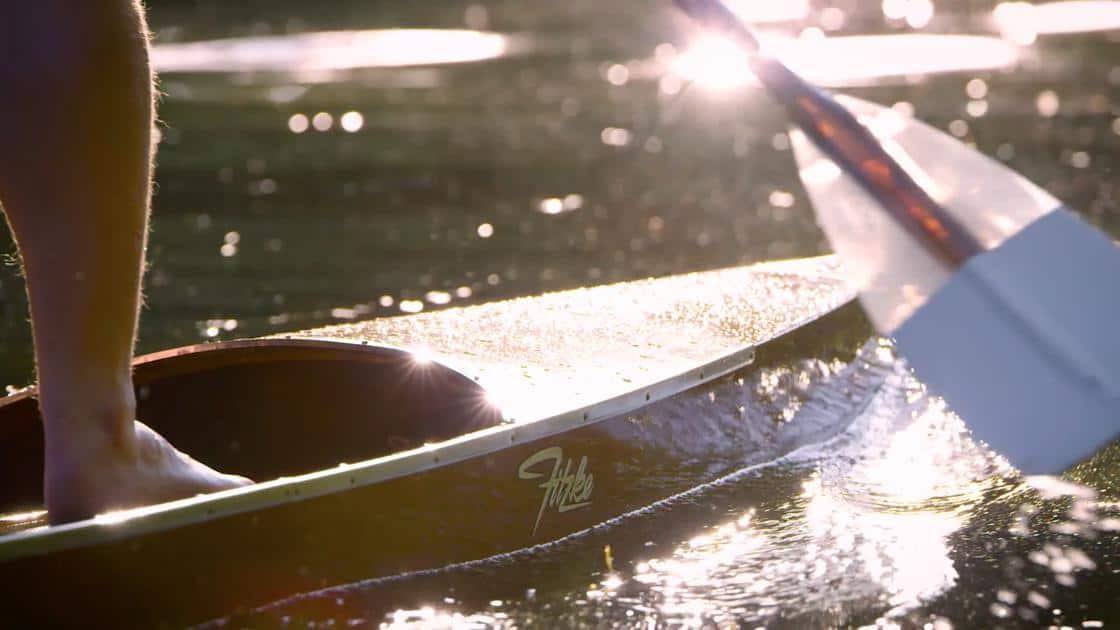 paddleboard14