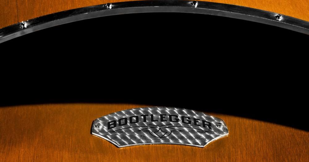 paddleboard6