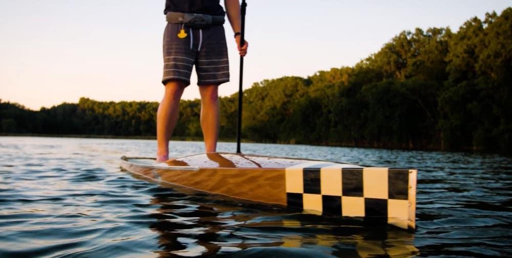 paddleboard9