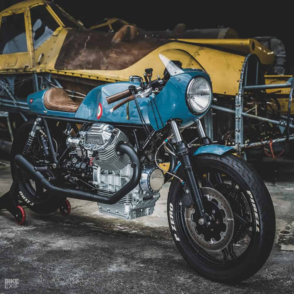 1982-moto-guzzi-le-mans-5