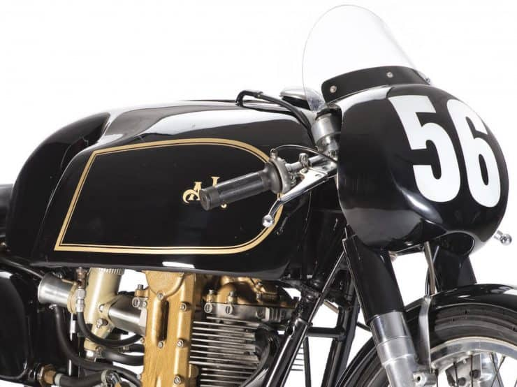 AJS-7R-Motorcycle-Cowling-740x554