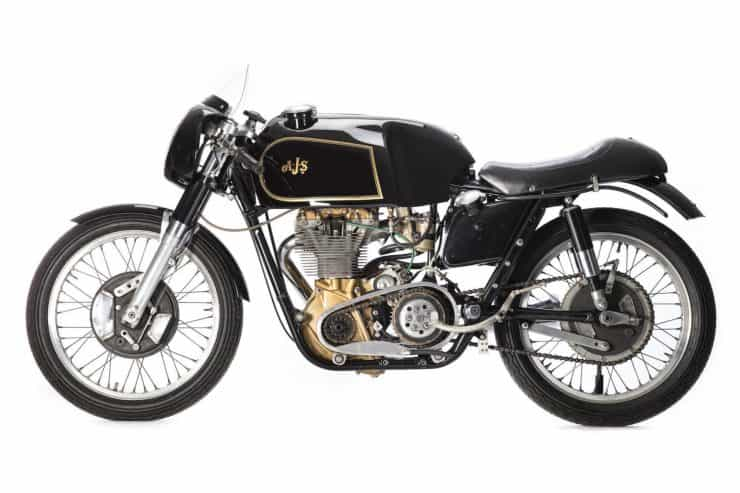 AJS-7R-Motorcycle-Left-Side-740x493