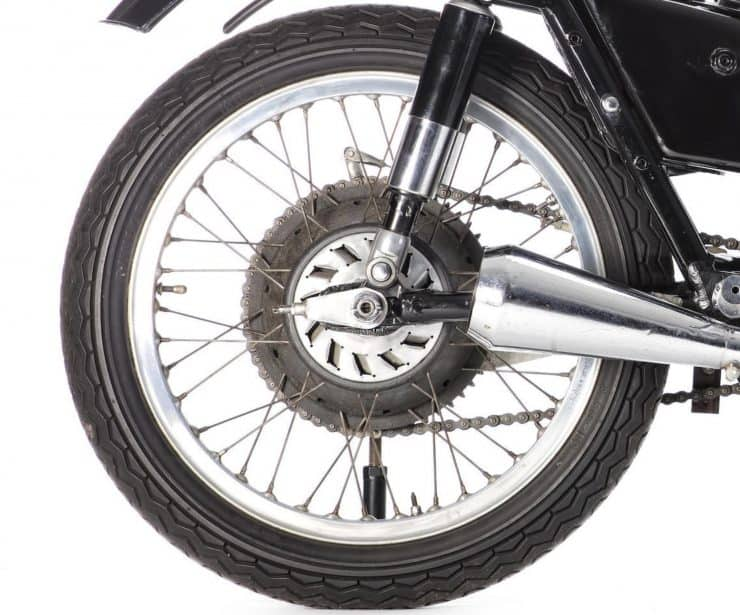 AJS-7R-Motorcycle-Rear-Wheel-740x615