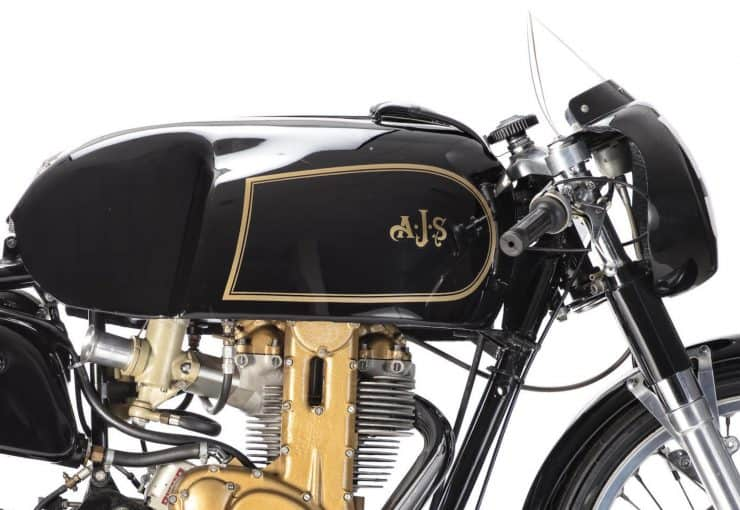 AJS-7R-Motorcycle-Tank-740x510