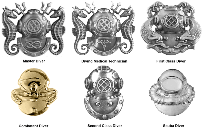 USMC_-_Divers_Insignia