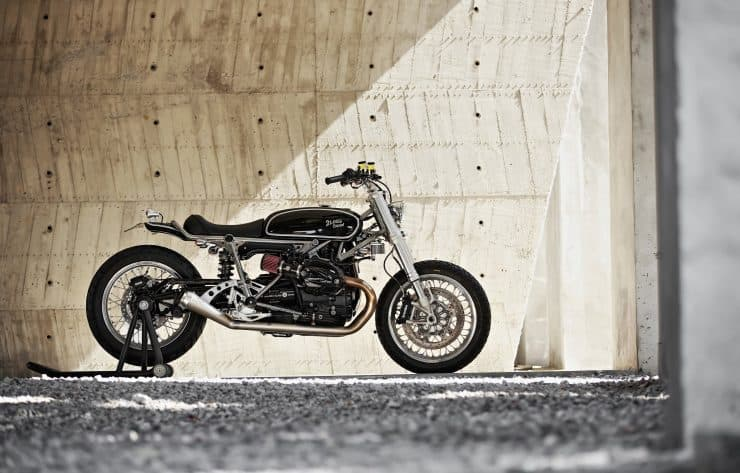 bmw-r-nine-t-motorcycle-custom-30-740x473