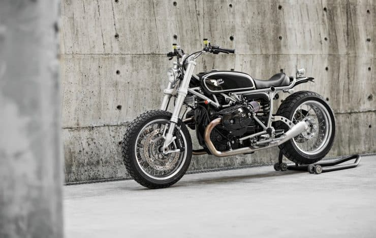 bmw-r-nine-t-motorcycle-custom-32-740x469