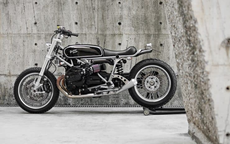 bmw-r-nine-t-motorcycle-custom-33-740x463
