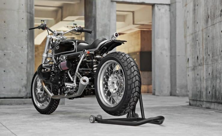 bmw-r-nine-t-motorcycle-custom-34-740x453