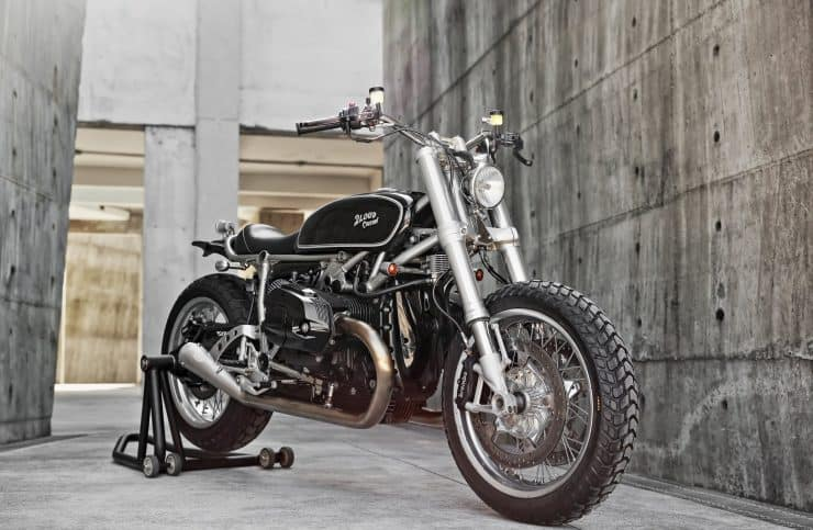 bmw-r-nine-t-motorcycle-custom-35-740x483