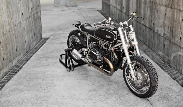 bmw-r-nine-t-motorcycle-custom-5-740x432