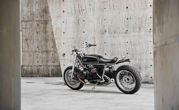 bmw-r-nine-t-motorcycle-custom-8-740x457
