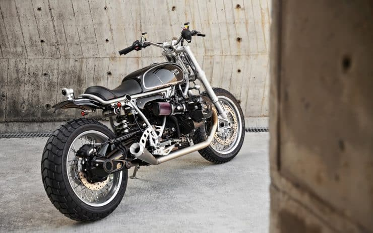 bmw-r-nine-t-motorcycle-custom-9-740x463