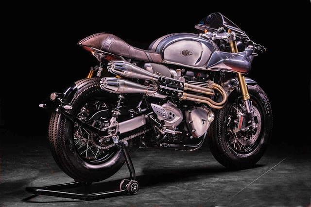 custom-triumph-thruxtonR-4