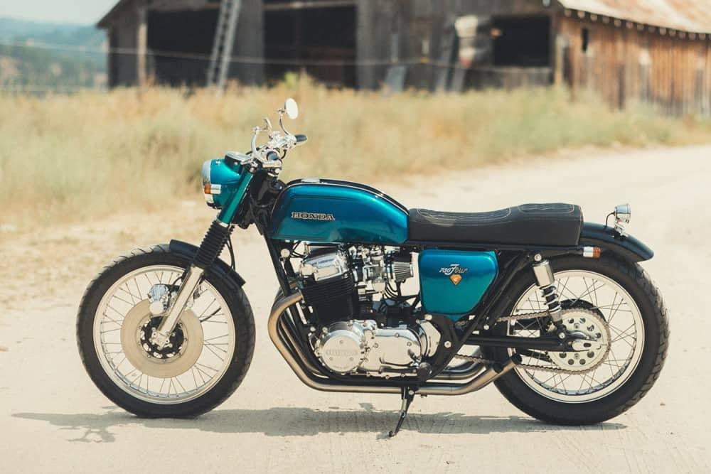 honda-cb750-restomod-1