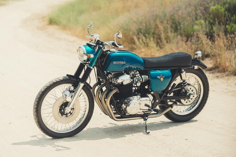 honda-cb750-restomod-4
