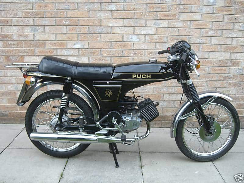 moped16