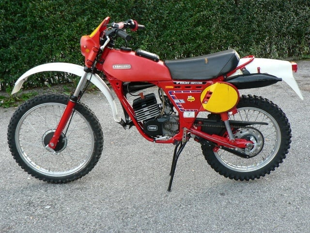 moped20