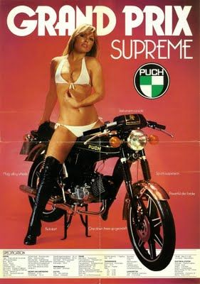 moped3
