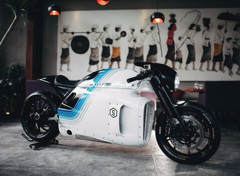 triumph-ghost-custom-motorcycle-smoked-garage-designboom-newsletter