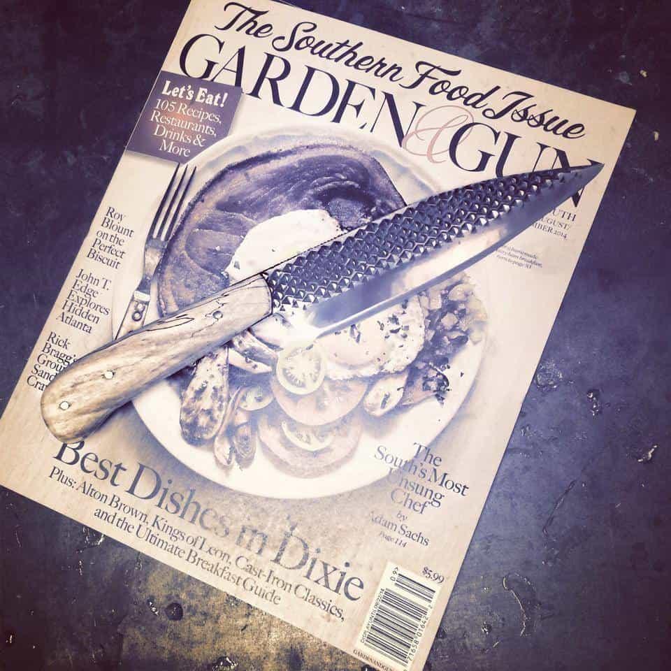 knife10