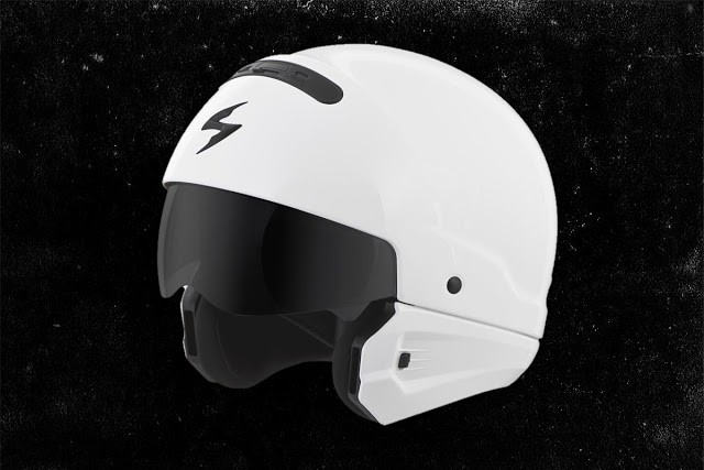 scorpion-covert-helmet-4