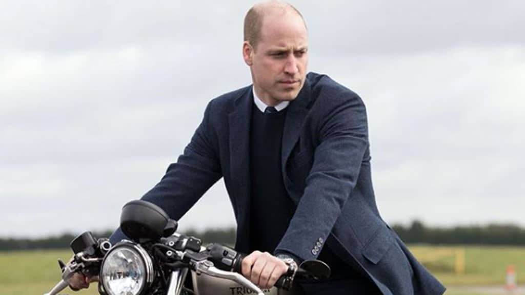prince william5