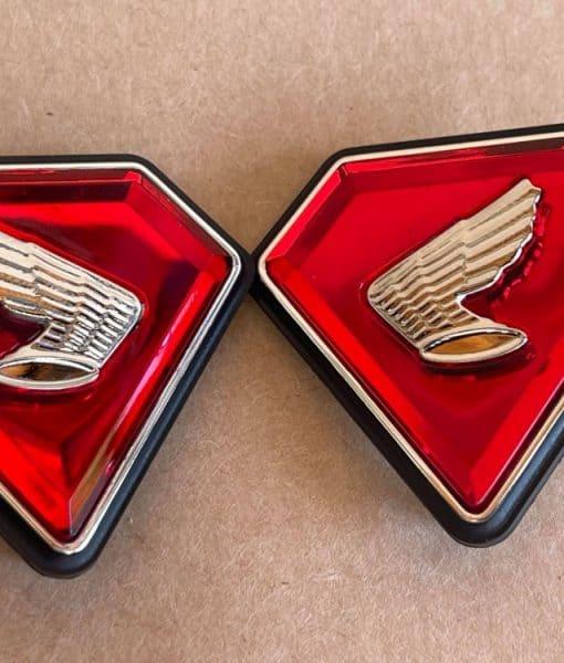 emblem red2